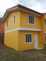 for rent 2 bedroom house in uptown cagayan oro truly wealthy