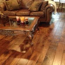 all pro floors 35 photos 11 reviews flooring 7201 s cooper