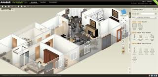 Real Estate Floor Plans Software by Flooring Homestyler Floor Planner Autodesk Plan