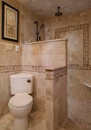 Small Bathroom With Walk In Shower Walk In Shower Designs For Small Bathrooms Nrc Bathroom