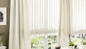 gardinen online bestellen gardinen