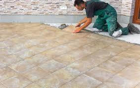flooring installation wood floors san antonio tx