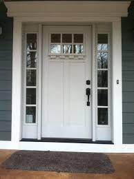 door design interior epic ideas for home decoration using curve