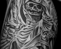 tattoo com tattoo designs and photography you can collect u0026 share