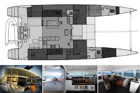 architectural layouts architecture product design i3d design consultant