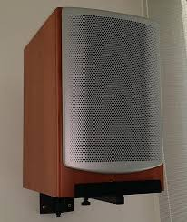 Infinity Bookshelf Speakers Infinity Beta 20 Bookshelf Speakers End 3 26 2015 10 32 Am