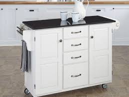 home depot kitchen island kitchen home depot kitchen island and 21 home depot kitchen