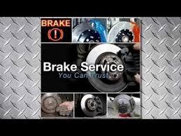 Brake And Light Inspection Price Best 25 Brake Inspection Ideas On Pinterest Car Alignment
