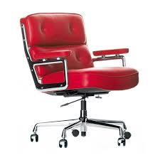 ray amp charles eames lobby chair es 104 armchair modernism hair