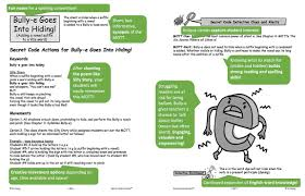secret code actions a resource to support learning to read and