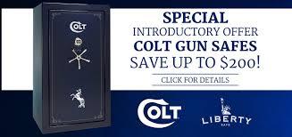 Coos Bay Oregon Craigslist by Liberty Safes Oregon Gun Safe Sales In Oregon U0026 Washington