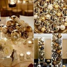 New Year S Eve Table Decorations Idea by New Years Eve Table Decorations Decor Turn Over Your Large