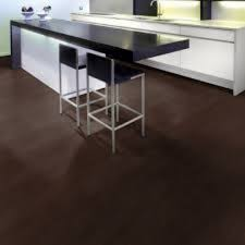 floor waterproof laminate flooring for humid areas aquastep