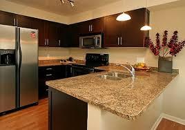 Kitchen Countertop Materials Kitchen Countertop Materials Granite Marble Kitchen Countertop