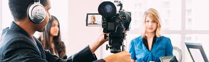Videographer Los Angeles Video Depositions Court Reporters Los Angeles La Reporters