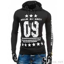 white american flag star printed long sleeve sweatshirt 17 70 how
