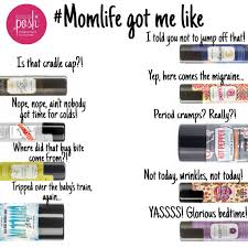 check out perfectly posh you u0027ll be glad you did www tickledposh