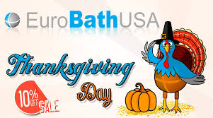 usa thanksgiving day eurobath usa eurobathusa twitter