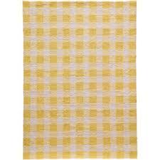 plaid area rugs you u0027ll love wayfair