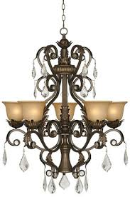 Antique Reproduction Chandeliers Reproduction Chandeliers Discount Lighting
