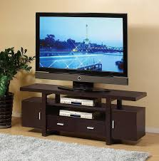 Entertainment Storage Cabinets 15 Best Tv Stands And Media Furniture Images On Pinterest Media