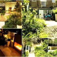 Townhouse Backyard Design Ideas Garden Ideas For Small Backyards Townhouse Gardens By Robert Urban