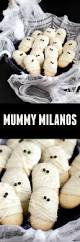 mummy milanos chelsea u0027s messy apron