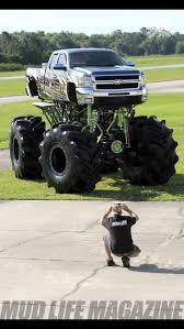 s10 mud truck 174 best bad asstrucks images on pinterest cars and trucks