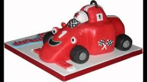 buy roary racing car childrens sandals cheap price