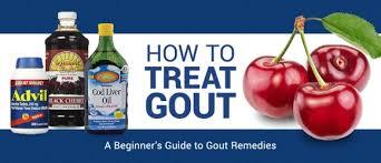 tag gout diet archives get gout remediesget gout remedies