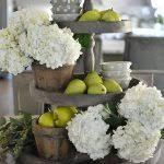 kitchen island centerpieces kitchen table centerpieces new best 25 kitchen island