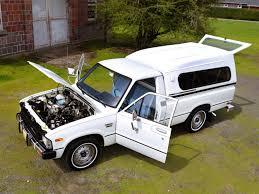 toyota diesel where were you in u002782 1982 toyota hilux diesel
