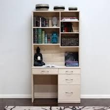 42 Wide Bookcase 323 Best Desk Images On Pinterest Desk Computer Desks And Home