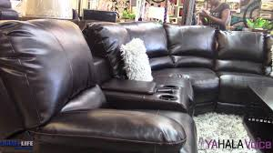 home life furniture in crestwood il best deals and prices youtube