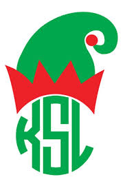 monogram christmas image result for christmas monogram shirts cruicut ideas