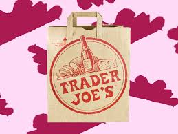 the 5 things you should buy from trader joe s now for thanksgiving