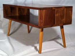 Low Modern Coffee Table 28 Best Mid Century Coffee Tables Images On Pinterest Modern