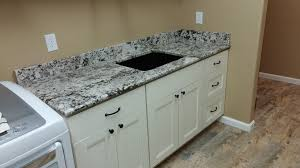 Laundry Room Sink Cabinets by Undermount Laundry Room Sinks Creeksideyarns Com