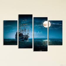 decor fresh decorative canvas prints decoration ideas collection