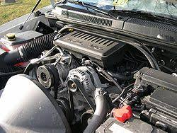 2002 dodge ram 4 7 engine chrysler powertech engine
