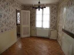 chambre de commerce lisieux vente achat maison à lisieux centre ville est 14100