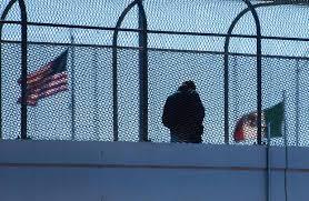house gop again seeks funds for trump u0027s border wall wsj