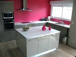 exemple de cuisine exemple de cuisine amenagee cuisine amenagee pas cher 4