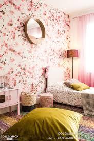 chambre douce une chambre douce et poétique colombe marciano côté maison