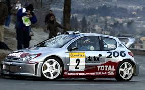 peugeot araba peugeot racing cars wallpapers and photos famous peugeot sports cars