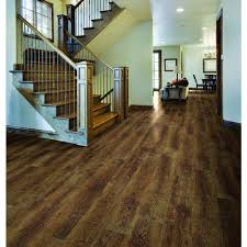 Home Legend Laminate Flooring Reviews Flooring Home Depot Vinyl Flooring Gluehome Planks Allurehome