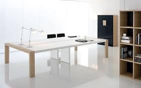 bureau vallee montauban mobilier de bureau montauban trouvez un professionnel b2b