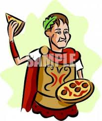 rome clipart roman food pencil and in color rome clipart roman food