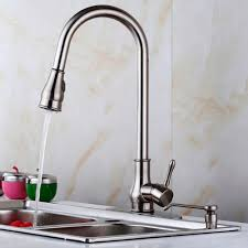online get cheap commercial sink faucet aliexpress com alibaba