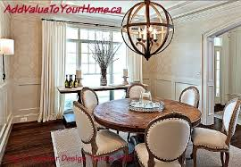 top 10 interior design trends for 2015 add value to your home